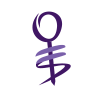 New Brunswick Coalition for Pay Equity logo