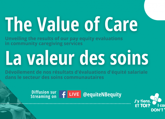 Value of Care